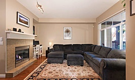 25-50 Panorama Place, Port Moody, BC, V3H 5H5
