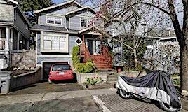 4459 John Street, Vancouver, BC, V5V 3W9