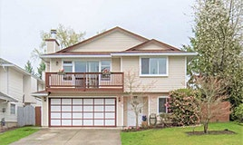 12360 233 Street, Maple Ridge, BC, V2X 9X6