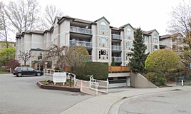 204-2963 Nelson Place, Abbotsford, BC, V2S 7L6