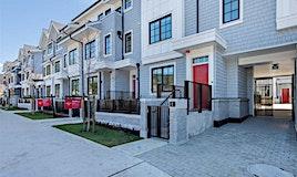 3-1133 Ridgewood Drive, North Vancouver, BC, V7R 0A4