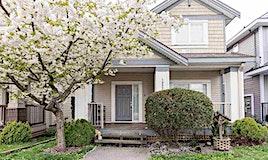 19021 72 Avenue, Surrey, BC, V4N 5Z8