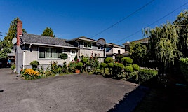 7191 Gilbert Road, Richmond, BC, V7C 3W3