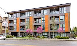 403-2267 Pitt River Road, Port Coquitlam, BC, V3C 1R7