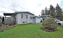 46650 Emerald Drive, Chilliwack, BC, V2P 3V3