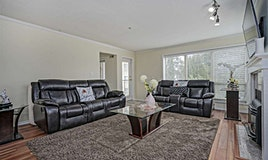 201-33731 Marshall Road, Abbotsford, BC, V2S 1L5