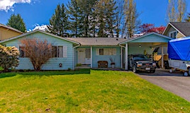 18882 120 Avenue, Pitt Meadows, BC, V3Y 1W4