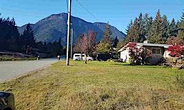 20028 Beacon Road, Hope, BC, V0X 1L2