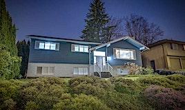 9160 Wilberforce Street, Burnaby, BC, V3N 4C6