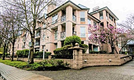 309-2437 Welcher Avenue, Port Coquitlam, BC, V3C 1X8