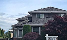 16251 111 Avenue, Surrey, BC, V4N 4S8