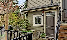 104-3488 Sefton Street, Port Coquitlam, BC, V3B 3R2