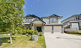 24905 108a Avenue, Maple Ridge, BC, V2W 0E3