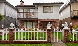 4204 Pandora Street, Burnaby, BC, V5C 2B5