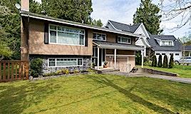 12569 26 Avenue, Surrey, BC, V4A 2K6