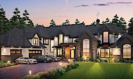 14326 24a Avenue, Surrey, BC, V4P 1R8