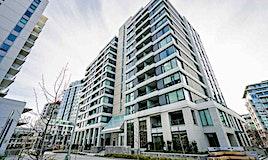 1002-1688 Pullman Porter Street, Vancouver, BC, V6A 0H4