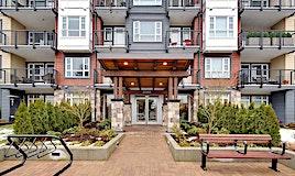 205-22562 121 Avenue, Maple Ridge, BC, V2X 3Y8