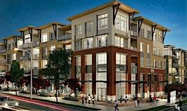 412-19567 64 Avenue, Surrey, BC