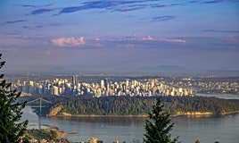 102-2225 Twin Creek Place, West Vancouver, BC, V7S 3K4