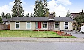 12077 Blakely Road, Pitt Meadows, BC, V3Y 1J3