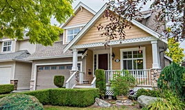 15691 23a Avenue, Surrey, BC, V4A 9Z2