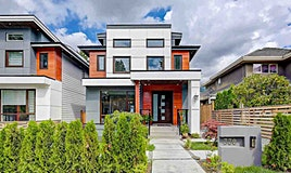 338 W 19th Street, North Vancouver, BC, V7M 1X8