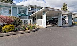 21-3292 Vernon Terrace, Abbotsford, BC, V2S 6W7