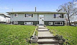 7972 Sophia Street, Vancouver, BC, V5X 3N8