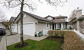 60-6488 168 Street, Surrey, BC, V3S 8Z1