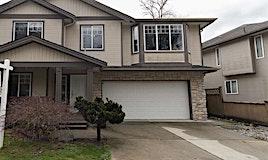 24084 109 Avenue, Maple Ridge, BC, V2W 1Z4