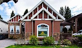 6570 124a Street, Surrey, BC, V3W 0K9