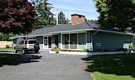 3230 Highland Boulevard, North Vancouver, BC, V7R 2X8