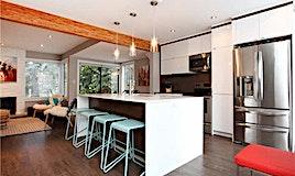4936 Thornwood Place, Burnaby, BC, V5G 3Z4
