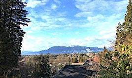 2062 Quilchena Crescent, Vancouver, BC, V6M 1E3