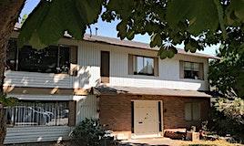 6771 Napier Street, Burnaby, BC, V5B 2C5