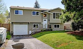 15526 22 Avenue, Surrey, BC, V3Z 2N7