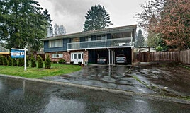 564 Harrison Avenue, Coquitlam, BC, V3J 3Z5