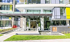 801-3487 Binning Road, Vancouver, BC, V6S 0A5