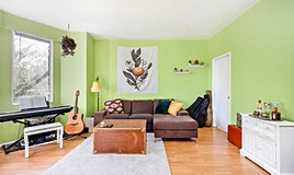 1767 E 15th Avenue, Vancouver, BC, V5N 2G2