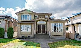 6542 Union Street, Burnaby, BC, V5B 1W8