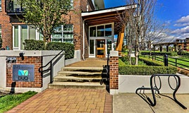 310-245 Brookes Street, New Westminster, BC, V3M 0G5