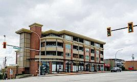 102-5688 Hastings Street, Burnaby, BC, V5B 1R4