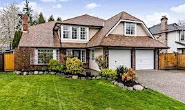 18257 58a Avenue, Surrey, BC, V3S 7G1