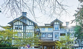 410-4885 Valley Drive, Vancouver, BC, V6J 5M7