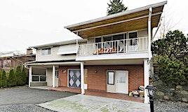 350 N Hythe Avenue, Burnaby, BC, V5B 1G5