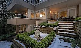 14-2425 Edgemont Boulevard, North Vancouver, BC, V7P 2L2