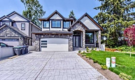 10881 141 Street, Surrey, BC, V3R 1X6