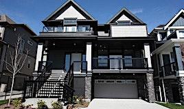 3573 Sheffield Avenue, Coquitlam, BC, V3E 3H2