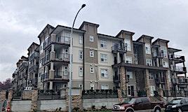 407-20175 53 Avenue, Langley, BC, V3A 0J8